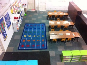 Bright Minds Learning Center is ready to enhance your child's learning experiences!