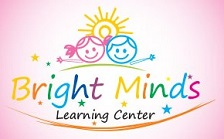 Photo of Bright Minds Learning Center LLC